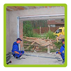 Garage Door 24 Hours Repairs Los Angeles, CA 323-366-8915